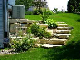 bedroom astonishing ideas about landscape stairs design diy