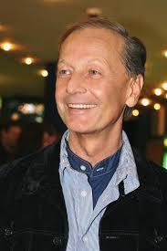 М.Задоронов