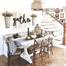 rustic centerpieces for dining room tables dining room table decor elegant best farmhouse table centerpieces