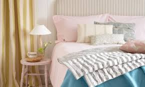 decorating ideas for bedroom bedroom ideas designs inspiration and pictures ideal home
