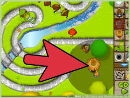 bloon tower defense 5 apk 9 ways to pop camo lead bloons in bloons td 5 wikihow