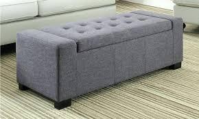 Rent Picnic Tables Large Storage Ottoman Bench U2013 Amarillobrewing Co