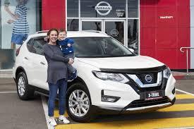 nissan x trail airbag recall australia 200 000 sales of the nissan x trail behind the wheel