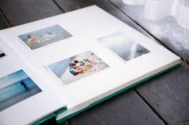 Recollections Photo Album 100 300 Pocket Photo Album Recollections Memories Photo