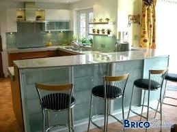 cuisine table haute hauteur table bar cuisine hauteur table bar cuisine cuisine table