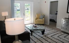 Arium Parkside Apartments by 20 Best 1 Bedroom Apartments In Oviedo Fl With Pictures P 3