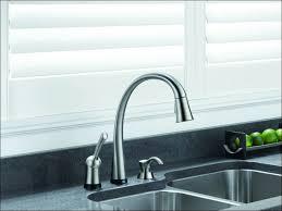 moen harlon kitchen faucet chrome loweschen faucets with spray best for furniture ideas moen