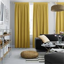 decadent gold or bright u0026 sunny yellow curtains 2go