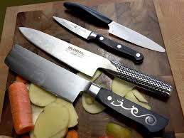 buying kitchen knives kitchen knife buying guide harts of stur