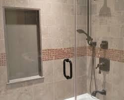 shower impressive shower stall tile patterns winsome shower