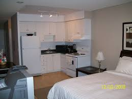Bachelor Apartment Floor Plan by Furnished Apartments Toronto Short Term Rentals Toronto