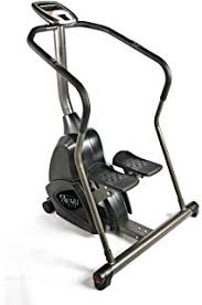 amazon com stairmaster stepper 4600cl stair stepper classic