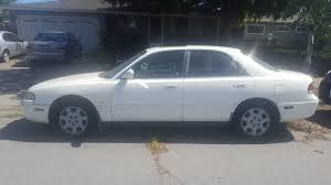 Car Bill Of Sale Colorado by Cash For Cars Denver Co Sell Your Junk Car The Clunker Junker