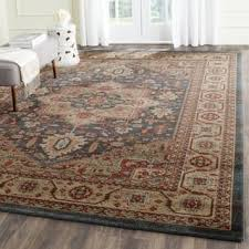 Large Area Rug Oversized Large Area Rugs For Less Overstock