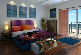 island themed home decor island themed home decor tropical themed bedroom decorating