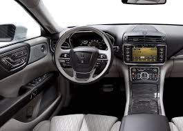 maserati car interior 2017 check out the 10 cars with the best interiors of 2017