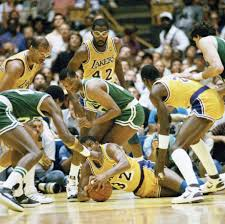 celtics floor plan lakers celtics in 1980s paved the way for the cavs warriors new