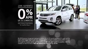 black friday tv sales 2014 kia black friday sales event 2014 tv commercial youtube