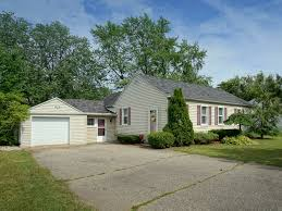 Ranch Home by Sale Pending 11290 Gold Arbor Road In Plymouth 2 Bedroom 1 Bath