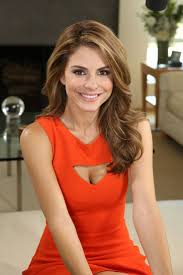 best 20 maria menounos hair ideas on pinterest bridesmaid hair