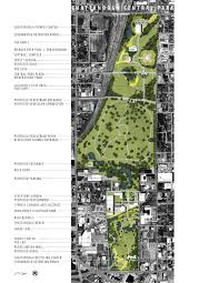 Central Park Zoo Map 100 Blank Park Zoo Map Furuvik Park Photo Galleries Zoochat Best