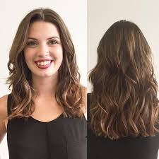 essensuals london 150 photos u0026 53 reviews hair salons 1156