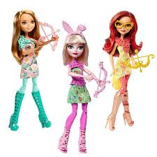 after high dolls where to buy after high toys dolls playsets dvds gift sets mattel shop
