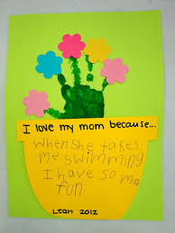 7 creative mother u0027s day crafts