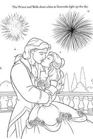 napping house coloring pages best 25 disney colors ideas on pinterest disney coloring sheets