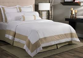 Cover Bed Frame Buy Luxury Hotel Bedding From Marriott Hotels Frameworks Bed