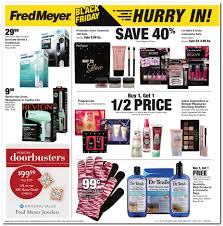 home design recliener sofas at fred meyers fred meyer black friday ad 2017