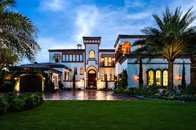 florida custom home plans luxury home designscustom luxury home designs gorgeous exterior