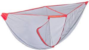 sea to summit hammock bug net rei com