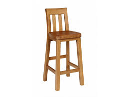 bar stool short bar stools wooden swivel bar stools 30 inch bar