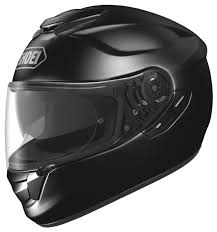 ladies motorcycle helmet shoei gt air helmet solid revzilla