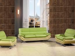 home interior design miami furniture cheap furniture stores in miami home interior design