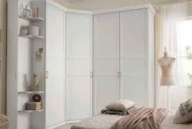 armadio angolare per cameretta armadio angolare per cameretta la tua cabina su misura