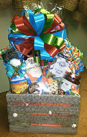 themed gift basket themed gift baskets gift basket designs