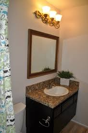 Laminate Flooring Bathrooms Best 25 Bamboo Laminate Flooring Ideas On Pinterest Laminate