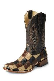 58 best western boots images on pinterest cowboy boots western