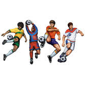 Sports Decorations Sports Theme Party Supplies At Amols U0027 Fiesta Party Supplies