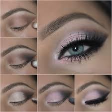 bridal makeup tutorial wedding makeup tutorial with motives my fashion centsmy fashion