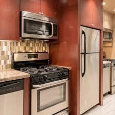 Kitchen Appliance Lift - best combination kitchen appliances http onehundreddays us