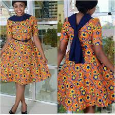 ankara dresses 15 stylish ankara dresses for afrocosmopolitan
