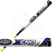 2016 louisville slugger xeno plus fastpitch softball bat review