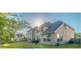katrina cottages for sale 12543 katrina court houston tx 77089 har com