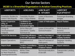 rvsm operations manual 1 2012 iac u0026s all rights reserved india aviation consulting