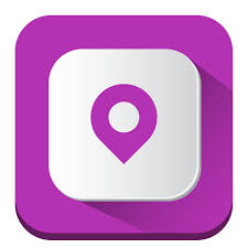 Map Marker Map Marker Png Image Royalty Free Stock Png Images For Your Design