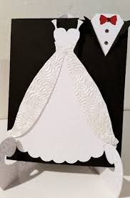 wedding card to from groom wedding invitation from groom to picture ideas references