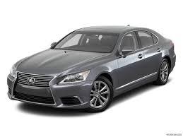 lexus new 2016 lexus ls 2016 460 prestige swb in bahrain new car prices specs